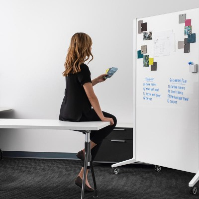 Jot Mobile Glassboard