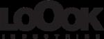 Loook industries