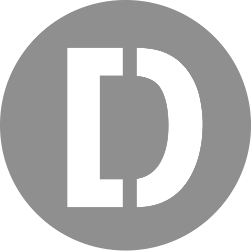 Duncan Group Limited